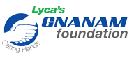 Gnanam Foundation