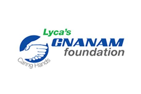 Rupavahini News – Lyca's gnanam Foundation construction 0f 150 houses – Lyca Village