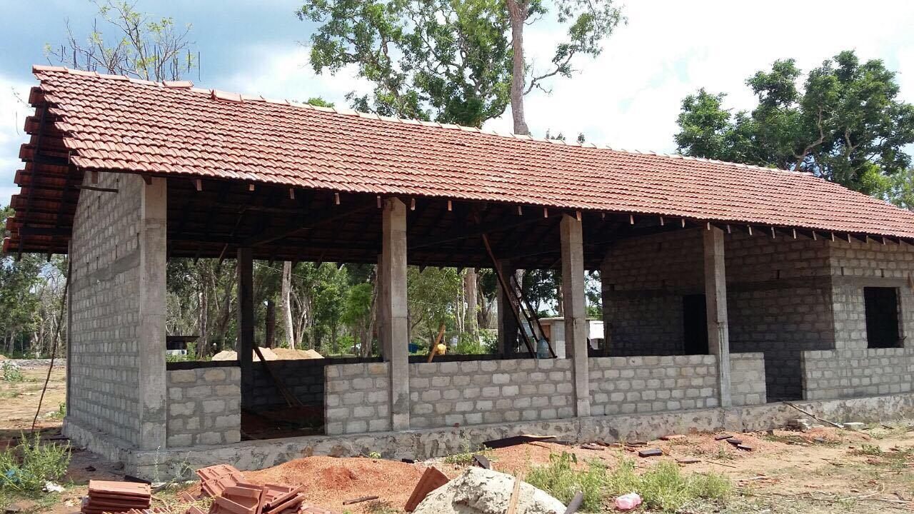 Lyca Village Dev 01 (5)